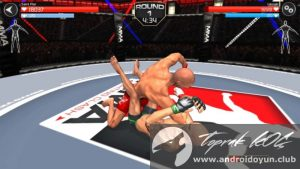 mma-fighting-clash-v1-051-mod-apk-para-hileli-2