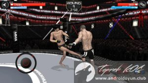 mma-fighting-clash-v1-051-mod-apk-para-hileli-3