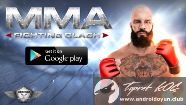 mma-fighting-clash-v1-051-mod-apk-para-hileli