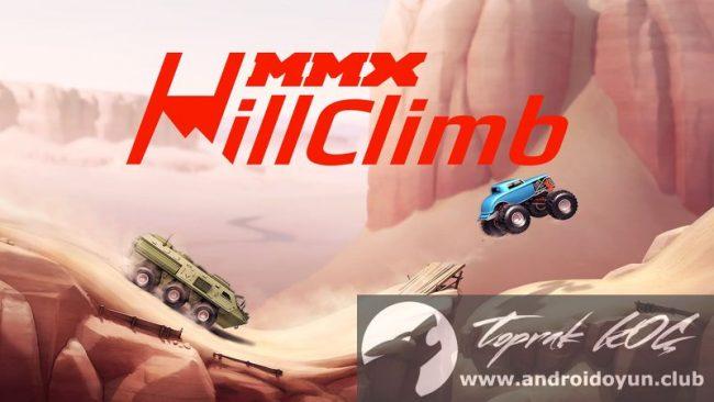 mmx-hill-climb-v1-0-3145-mod-apk-mega-hileli