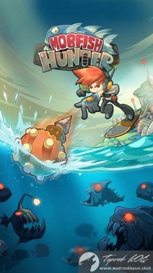 mobfish-hunter-v3-7-0-mod-apk-para-hileli-1