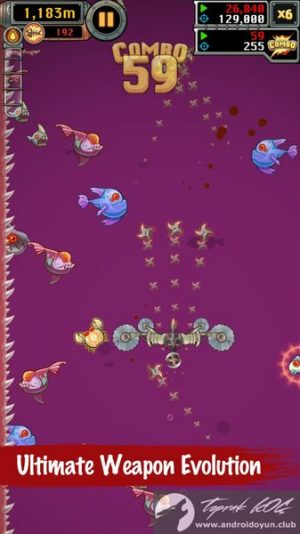 mobfish-hunter-v3-7-0-mod-apk-para-hileli-2