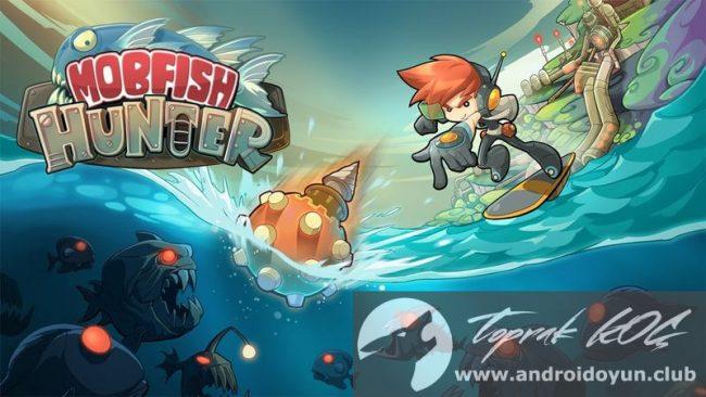 mobfish-hunter-v3-7-0-mod-apk-para-hileli