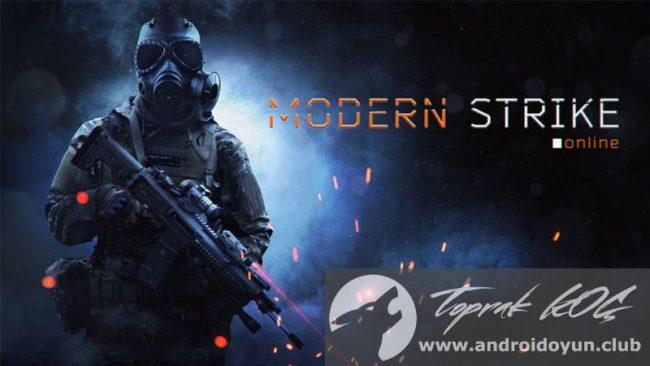 modern-strike-online-v1-151-mod-apk-mermi-hileli