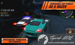 need-for-speed-hot-pursuit-v2-0-18-mod-apk-hileli-1