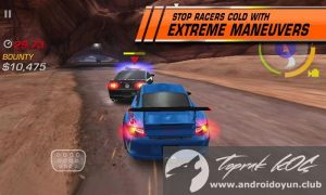 need-for-speed-hot-pursuit-v2-0-18-mod-apk-hileli-2