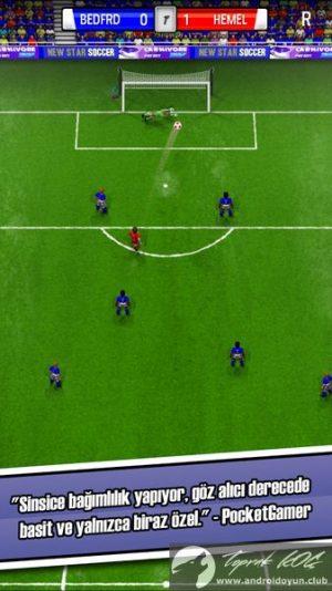 new-star-futbol-v4-06-mod-apk-para-hileli-1