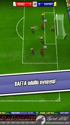 new-star-futbol-v4-06-mod-apk-para-hileli-2