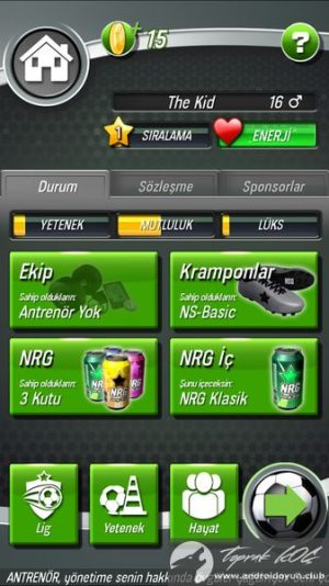 new-star-futbol-v4-08-mod-apk-para-hileli-3