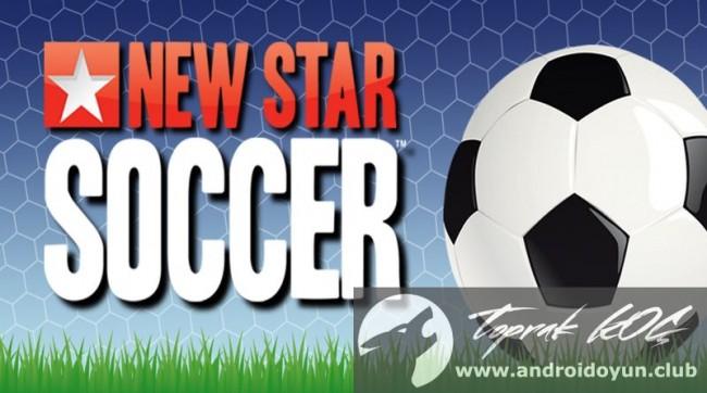 new-star-futbol-v4-08-mod-apk-para-hileli