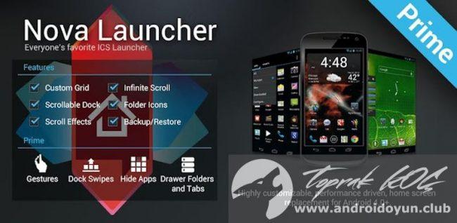 nova-launcher-prime-v5-0-full-apk