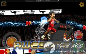 philippine-slam-basketball-v2-4-mod-apk-para-hileli-1