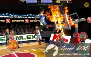 philippine-slam-basketball-v2-4-mod-apk-para-hileli-2