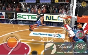 philippine-slam-basketball-v2-4-mod-apk-para-hileli-3