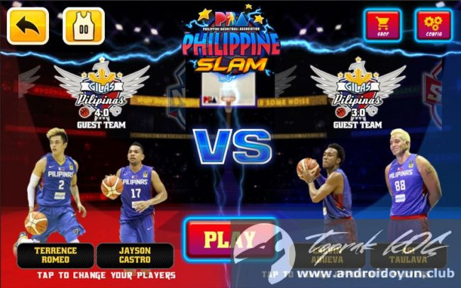 philippine-slam-basketball-v2-4-mod-apk-para-hileli