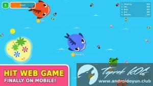 piranh-io-v1-0-2-mod-apk-mega-hileli-3