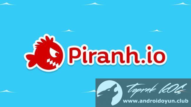 piranh-io-v1-0-2-mod-apk-mega-hileli