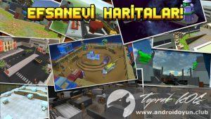 pixel-fury-3d-multiplayer-v3-0-mod-apk-para-hileli-2