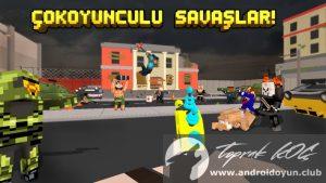 pixel-fury-3d-multiplayer-v3-3-mod-apk-para-hileli-1