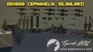 pixel-fury-3d-multiplayer-v3-3-mod-apk-para-hileli-3