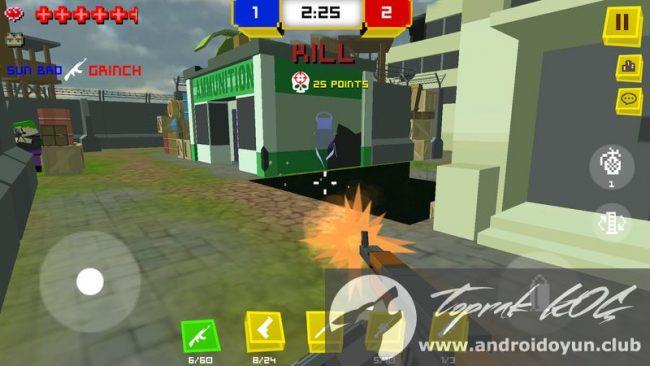 pixel-fury-3d-multiplayer-v3-3-mod-apk-para-hileli