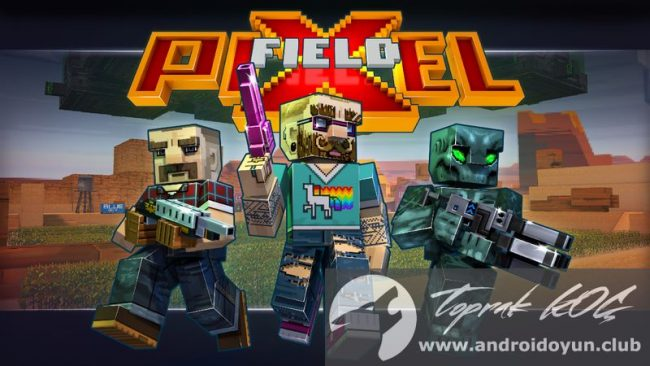 pixelfield-v1-1-2-mod-apk-para-hileli
