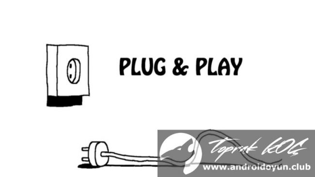 plug-play-v1-1-1-full-apk-tam-surum