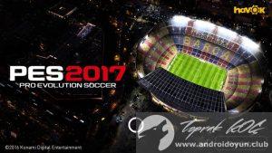pro-evolution-soccer-2017-v0-1-0-full-apk-resmi-pes-2017-1