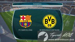 pro-evolution-soccer-2017-v0-1-0-full-apk-resmi-pes-2017-2