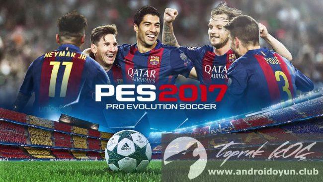 pro-evolution-soccer-2017-v0-1-0-full-apk-resmi-pes-2017