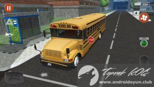 public-transport-simulator-v1-21-1191-mod-apk-xp-hileli-2
