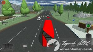 public-transport-simulator-v1-21-1191-mod-apk-xp-hileli-3