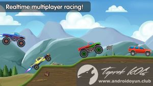 race-day-multiplayer-racing-v1-3-2-mod-apk-mega-hileli-1