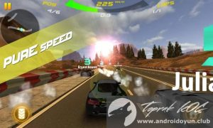 racing-reborn-v1-0-mod-apk-para-hileli-1