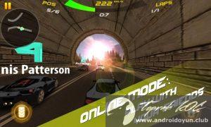 racing-reborn-v1-0-mod-apk-para-hileli-2