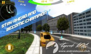 racing-reborn-v1-0-mod-apk-para-hileli-3