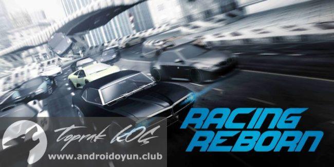 racing-reborn-v1-0-mod-apk-para-hileli