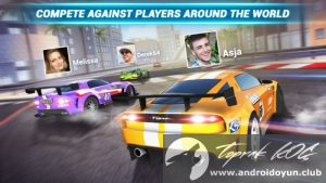 ridge-racer-draw-and-drift-v1-0-mod-apk-para-hileli-1