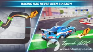 ridge-racer-draw-and-drift-v1-0-mod-apk-para-hileli-2