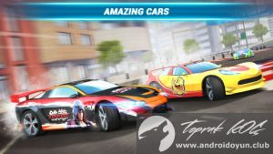ridge-racer-draw-and-drift-v1-0-mod-apk-para-hileli-3