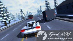 road-racer-evolution-v7-mod-apk-para-hileli-1
