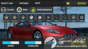 road-racer-evolution-v7-mod-apk-para-hileli-2