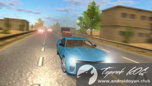 road-racer-evolution-v7-mod-apk-para-hileli-3