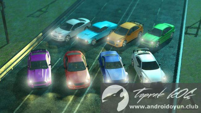 road-racer-evolution-v7-mod-apk-para-hileli