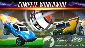 rocketball-championship-cup-v1-0-3-mod-apk-para-hileli-3