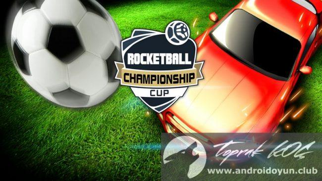 rocketball-championship-cup-v1-0-3-mod-apk-para-hileli