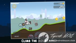 rovercraft-race-your-space-car-v1-20-3-mod-apk-para-hileli-1