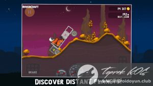 rovercraft-race-your-space-car-v1-20-3-mod-apk-para-hileli-2