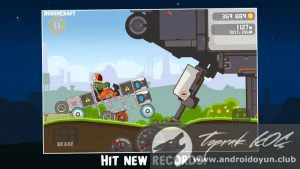 rovercraft-race-your-space-car-v1-20-3-mod-apk-para-hileli-3