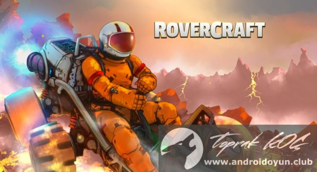 rovercraft-race-your-space-car-v1-20-3-mod-apk-para-hileli